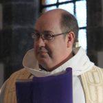 abbé Pascal Laplanche